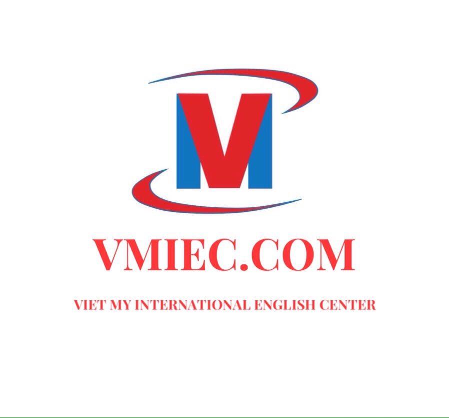 vmiec.com